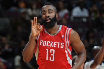 james_harden_rockets_display_image