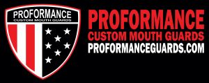 Performance Guard logo 2