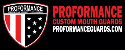Performance Guard logo