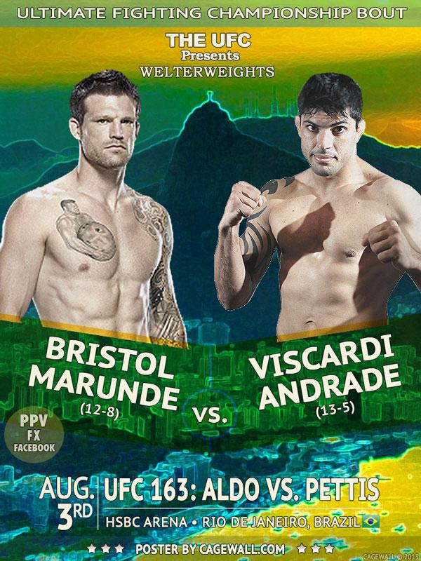 bristol-marunde-viscardi-andrade-ufc-163-poster