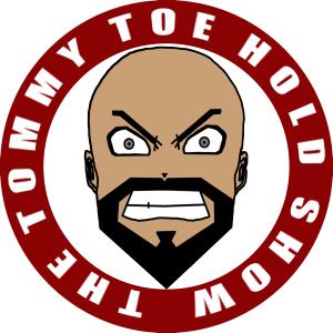 Head Logo - Trim